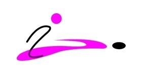Logo INDIRIZZO immagine